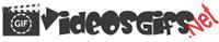 VideosGifs.Net